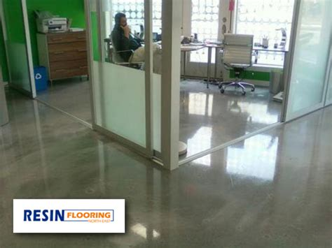 Poured Epoxy Flooring by Epoxy Flooring Poured Epoxy Flooring Cost