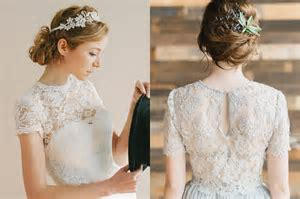 Mix and Match   Create Your Own Wedding Gown! 15 Totally