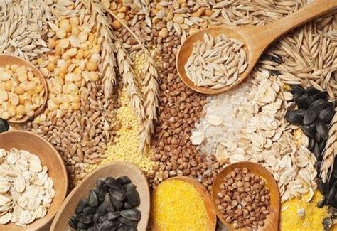 alimenti iperproteici alimenti vegetali descrizione propriet 224 benefici cure