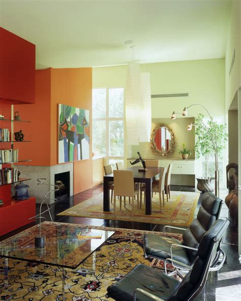 how to choose paint colors for living room how to glam up your space with the right area rug betterdecoratingbiblebetterdecoratingbible