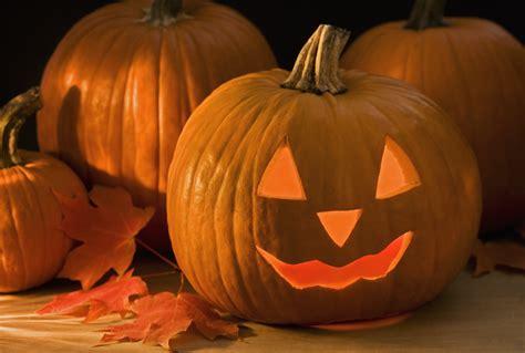pumpkin origin pictures history of history