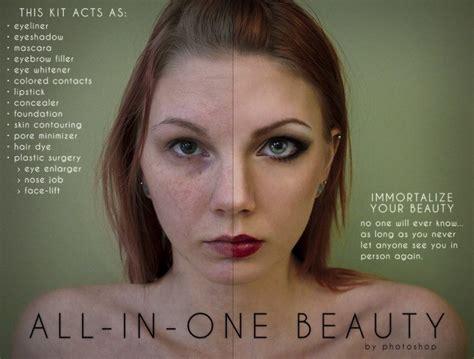 libro la bellezza in fotografia la bellezza 232 un fake parodia della pubblicit 224 ingannevole repubblica it