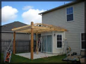 decorations patio extension ideas full  adforable patio roof ideas patio roof extension ideas