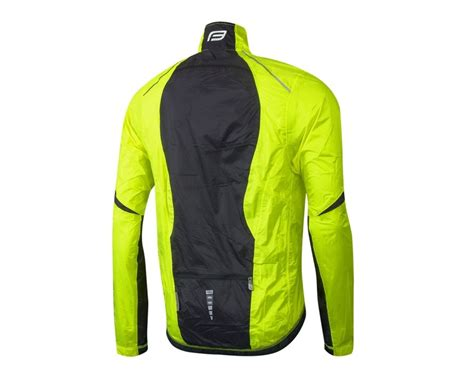 windproof cycling force x53 windproof cycling jacket merlin cycles
