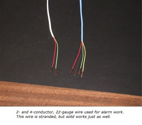 wonderful security alarm wires ideas electrical circuit
