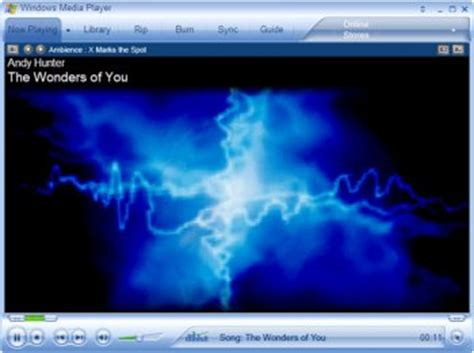 itunes guide, how to get music onto your ipod