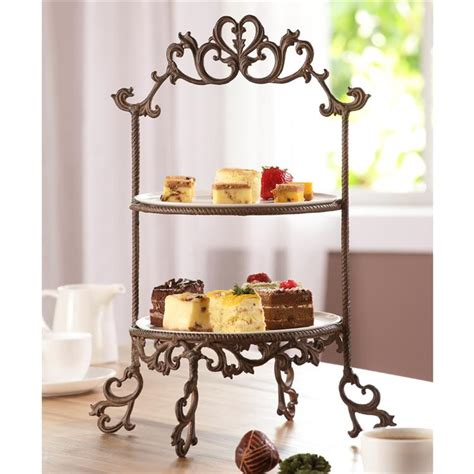spi home decor spi classic plate stand 124 you save 13 00