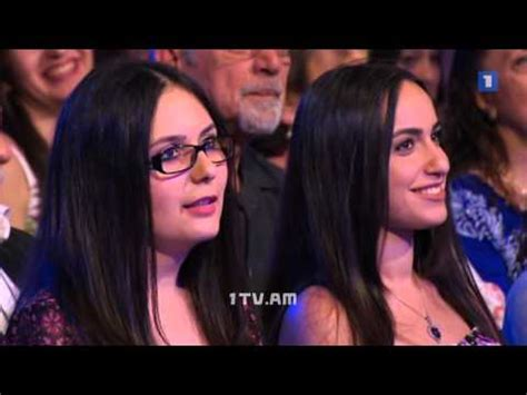 armenchik taq e taq e new armenchik harout pamboukjian quot ancir ay getak quot new mp3