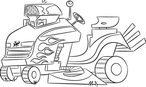printable coloring pages johnny test aid coloring sheets az coloring pages