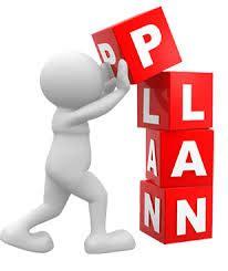 Üretim planlama ve stok yönetimi eğitimi ankara | liderlik