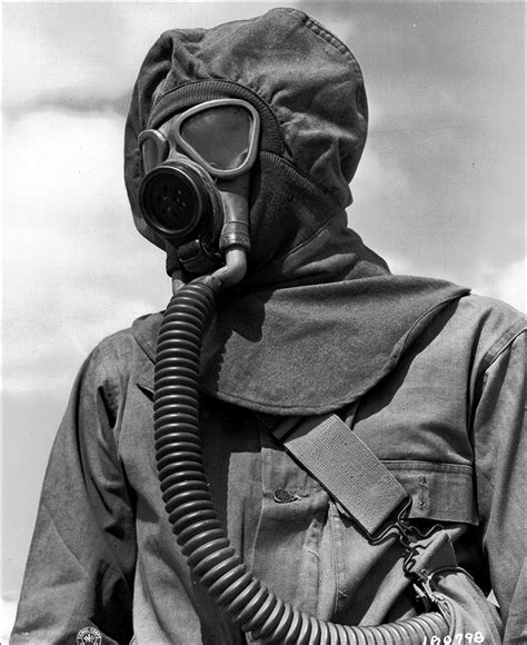 garrett inventor of the gas mask and traffic