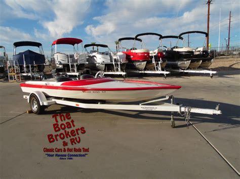 eliminator jet boats for sale eliminator boats jet boats for sale boats