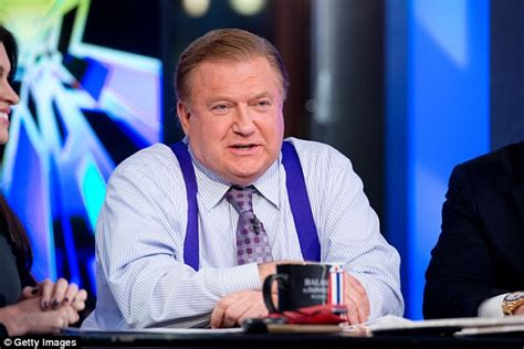 Bob Beckel The Five Fired | fox news fires bob beckel with scathing statement for pill
