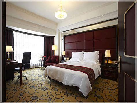 desain kamar tidur hotel desain interior kamar tidur hotel minimalis sederhana mewah