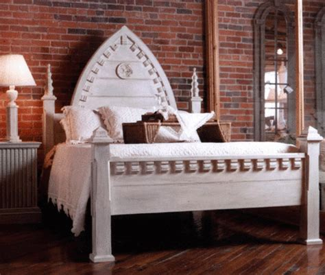 gothic victorian bedding loftylovin gothic victorian style beds