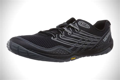 best mud running shoes ocr the 8 best mud run shoes hiconsumption