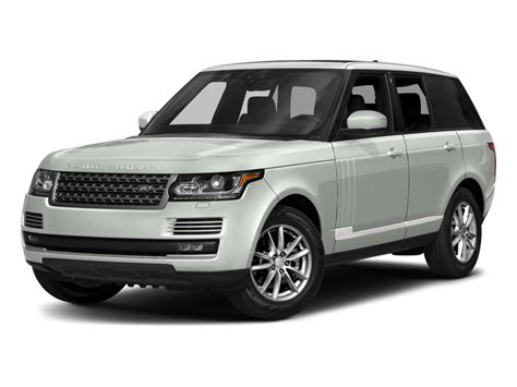 new inventory in vancouver new land rover range rover