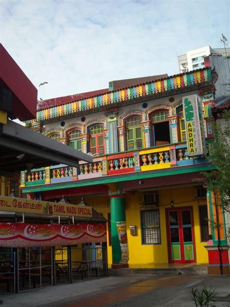singapore turisti per caso singapore india viaggi vacanze e turismo