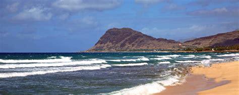 cheap flights  hawaii  dallas detroit  minneapolis  rt