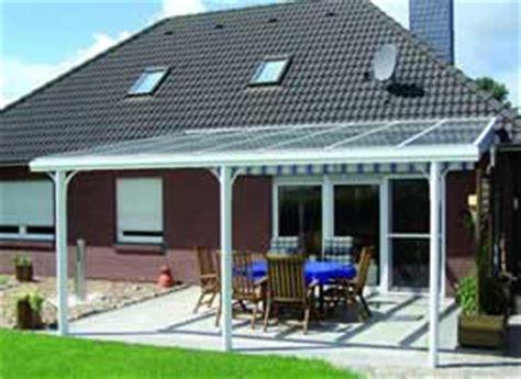 terrassendach aluminium glas terrassendach zum selber bauen alu terrassendach sofort
