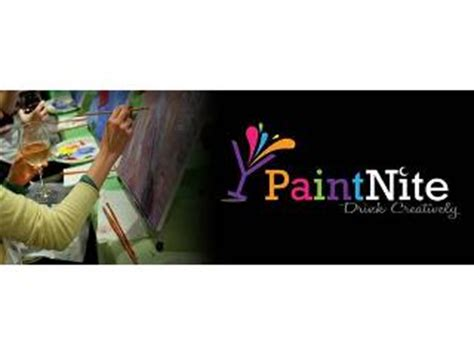 Schoolspring Paint Nite Paint Nite Tokyo