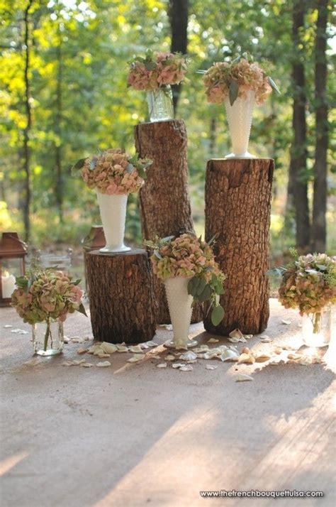 Unique Wedding Vases by 28 Best Images About Centerpieces On Unique