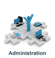 Administrasi Pembangunan Prof Dr Sondang pengertian administrasi anugerah dino