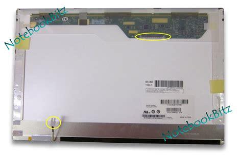 Lcd 141hp Compaq Presario Cq40 new screen hp compaq presario cq40 305au 14 1 lcd tft ebay
