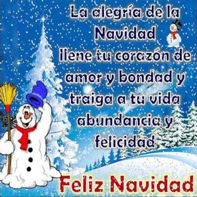 imagenes feliz navidad y cumpleaños geniales imagenes deseando feliz navidad saludos de
