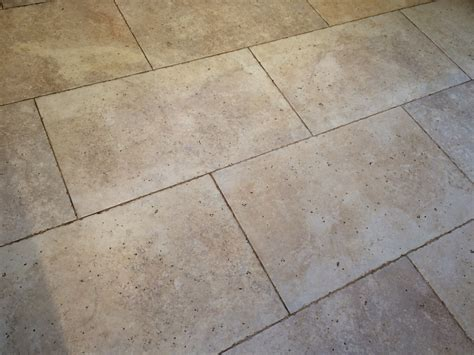 dining area cleaning stone cleaning and polishing tips for limestone floors