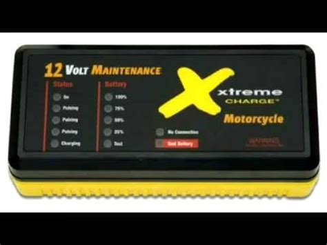 marine battery charger not working marine battery charger inverter top 10 car battery autos
