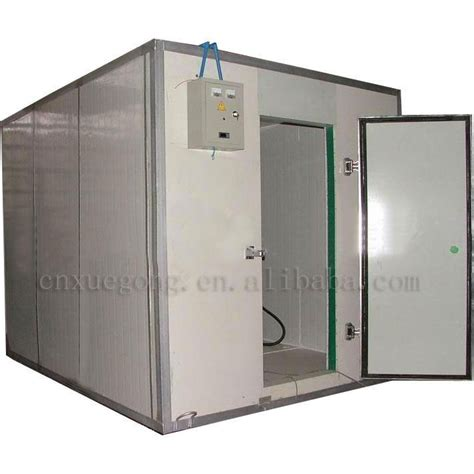 room cooler cold room cooling room cooler room china mainland cold room