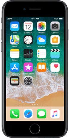 apple iphone 7 carphone warehouse, ireland