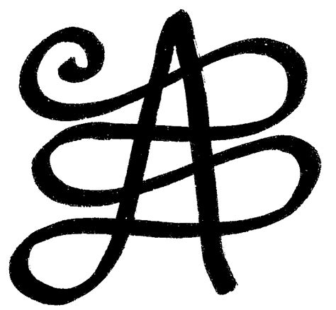 zibu symbol prosperity tattoos pinterest symbols