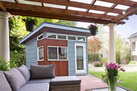 home designs unlimited llc 9 best modern sheds and studios images on pinterest