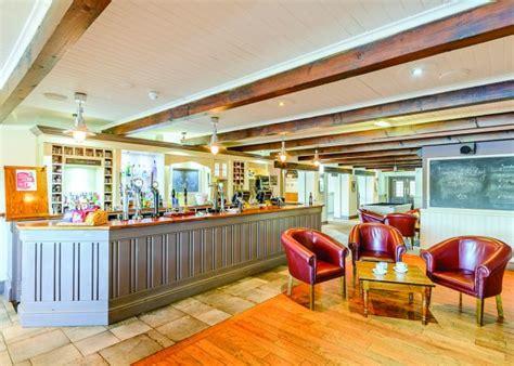 boat inn boat inn restaurant pubs bars inns in kielder