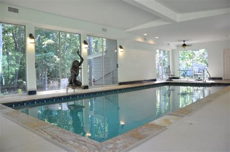 residential indoor pool the master pools guild presents 20 fabulous residential