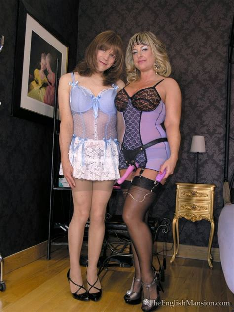 pinterest crossdressing group or couples images 37 best images about cd 201 on pinterest sexy melanie