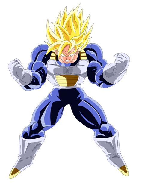 imagenes de goku transformado en super sayayin 5 las 20 transformaciones de goku en dragon ball