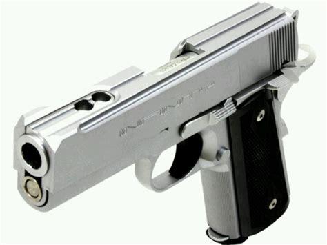 strayer voight infinity tiki 17 best images about infinityfirearms svi guns on