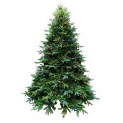 best artificial trees with lights 10 best artificial trees for 2017