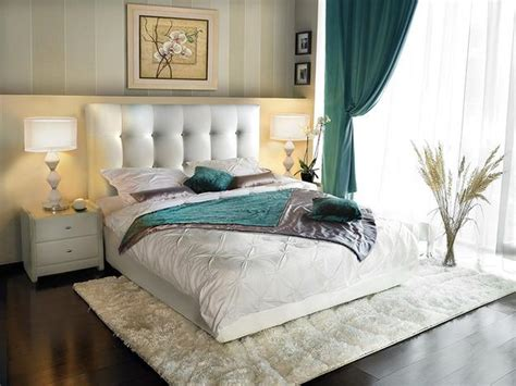 clutter free bedroom how to create clutter free modern bedroom design