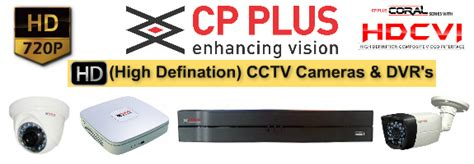 Paket Cctv Cp Plus bytech paket cctv bandung respon cepat hub 081220933577
