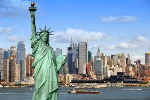 Places In Usa the best places to visit in the usa 25 places youtube