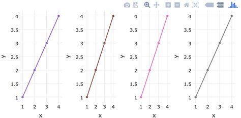 layout xaxis plotly plot subplots using plotly in r bug fixed stack overflow