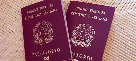 cittadinanza interno it conferma registrazione cittadinanza italiana dal 18 maggio basta un click per la