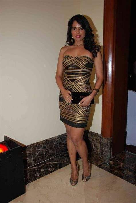 Sameera Dress sameera reddy indian actresses and actresses on