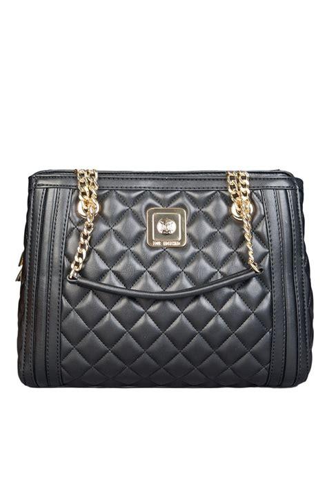 Clutch Fashion 000 Diskon moschino clutch bag jc4007pp10la0 000 accessories from clothing uk