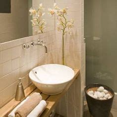very small ensuite bathroom ideas space saving ideas for small 1000 images about en suite ideas on pinterest shower