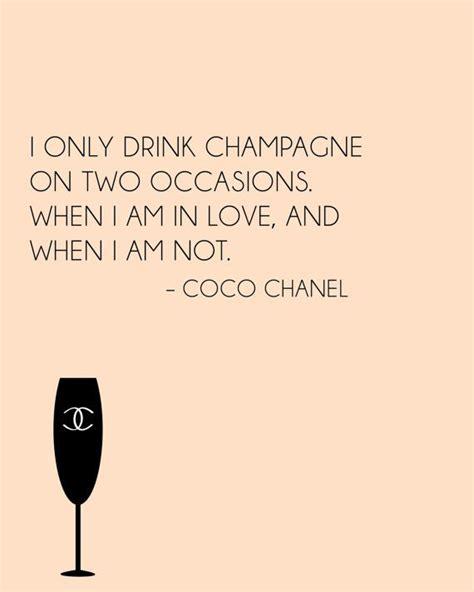 Coco Chanel Meme - 226 best images about wine memes on pinterest bottle